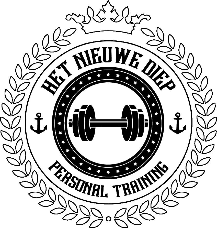 Het Nieuwe Diep Personal Training